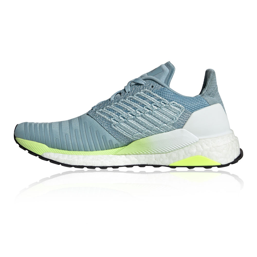 82a8596bc adidas Solar BOOST Women s Running Shoes - SS19 - 30% Off ...