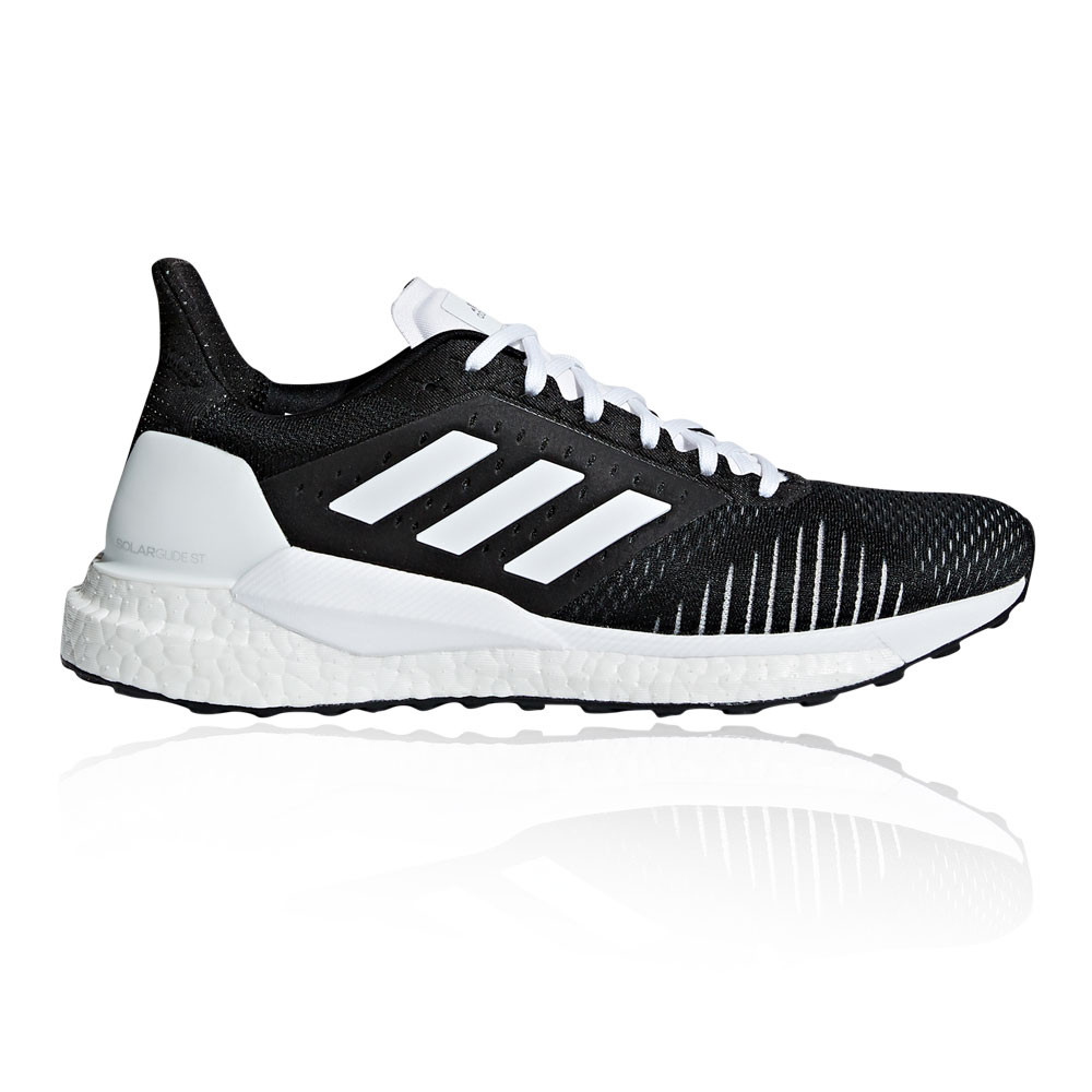 2070cb887bcaf adidas Solar Glide ST Women s Running Shoes - SS19. RRP £119.95£83.96 - RRP  £119.95