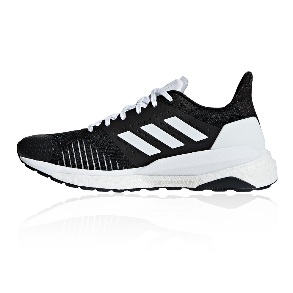 9ce19ce042efa adidas Solar Glide ST Women s Running Shoes - SS19 - 30% Off ...