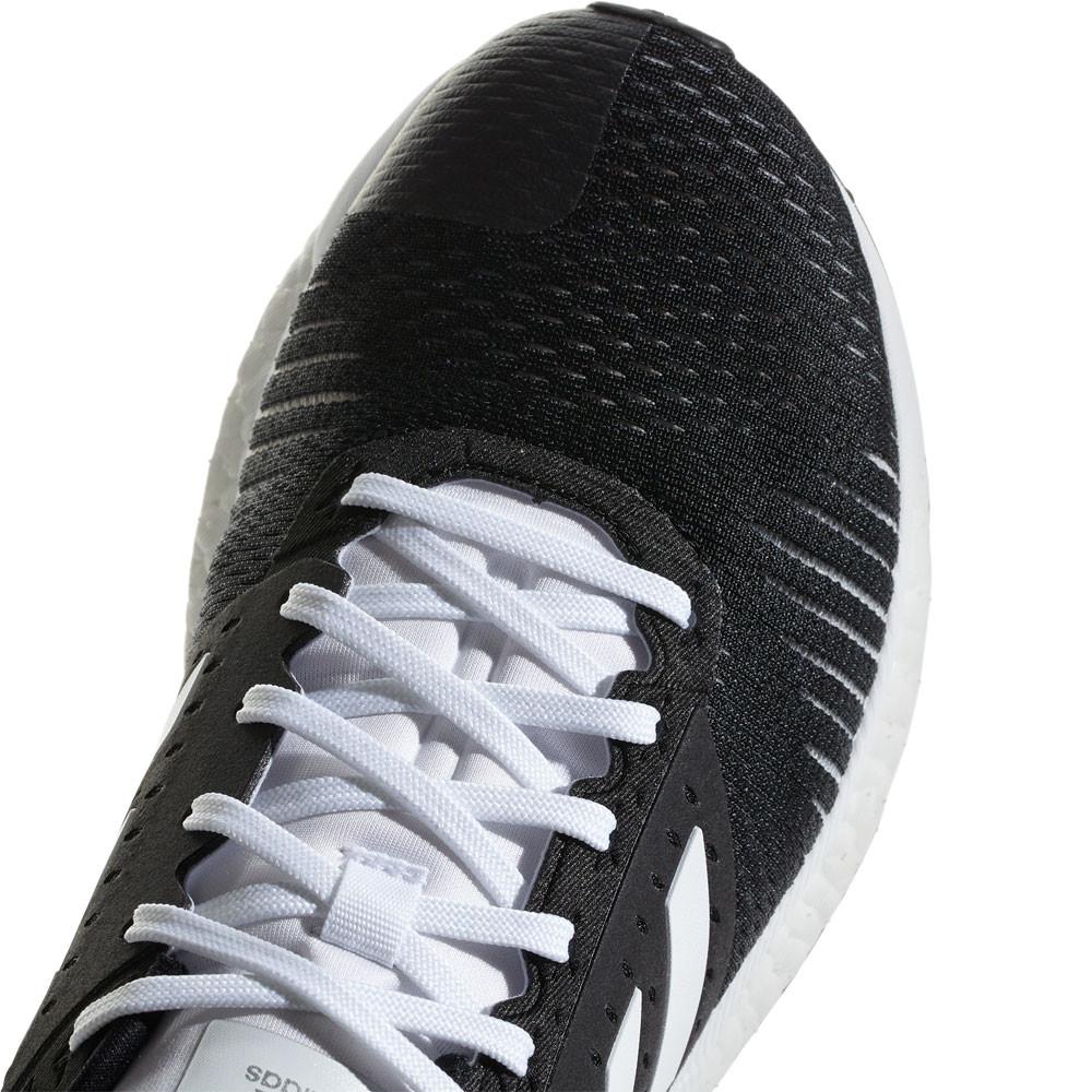 4d2376685 adidas Solar Glide ST Women s Running Shoes - SS19 - 30% Off ...