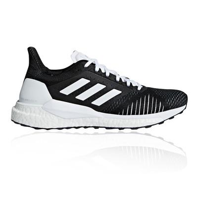 adidas Solar Glide ST Women's Running Shoes - SS19