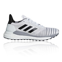 adidas Solar Glide Women's Running Shoes - SS19