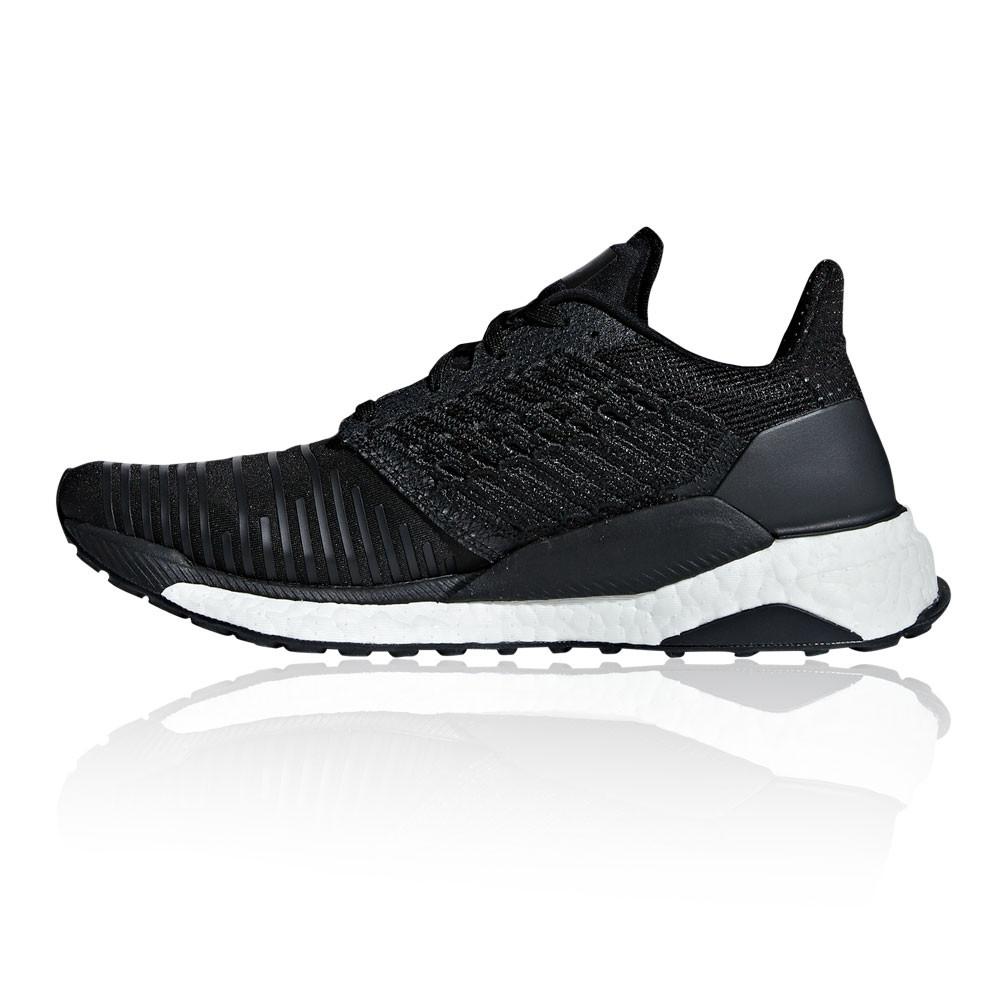 3c425346d adidas Solar Boost Women s Running Shoes - SS19 - 30% Off ...