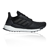 adidas Solar Boost Women's Running Shoes - SS19