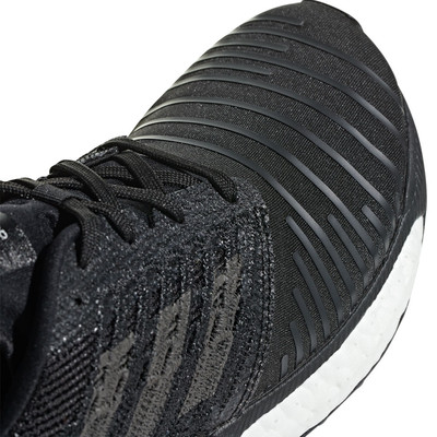 adidas Solar Boost Women's Running Shoes - SS19
