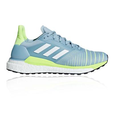 adidas Solar Glide Women's Running Shoes - SS19