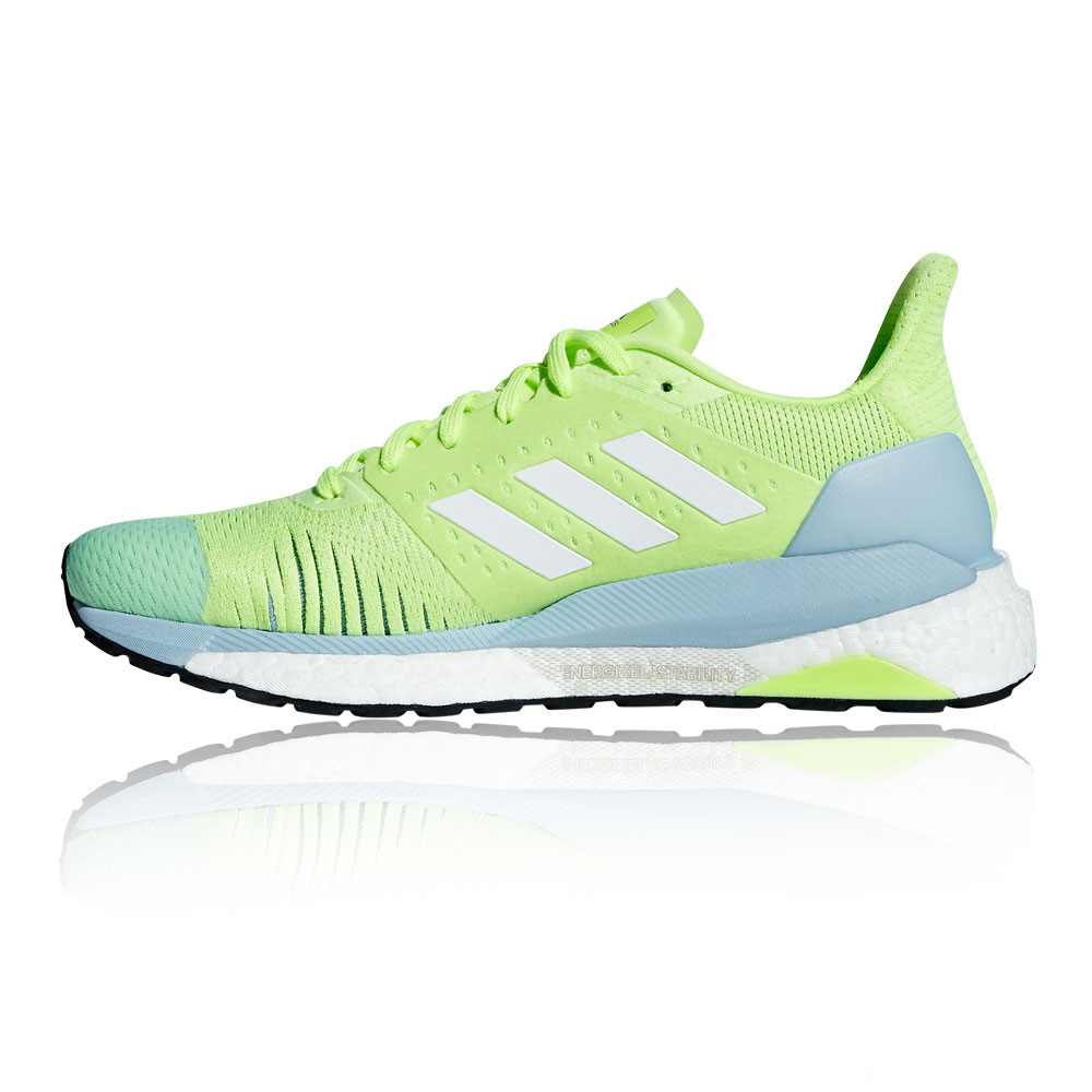 buy popular 03504 4c692 adidas Solar Glide ST Women's Running Shoes - SS19