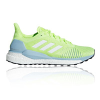 adidas Solar Glide ST Women's Running Shoes - SS19