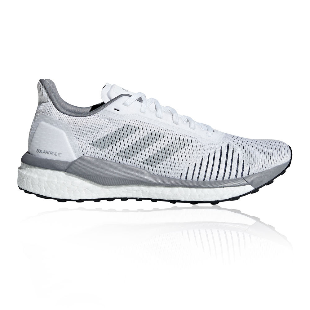 3747fed0d adidas Solar Drive ST Women s Running Shoes - SS19 - 30% Off ...