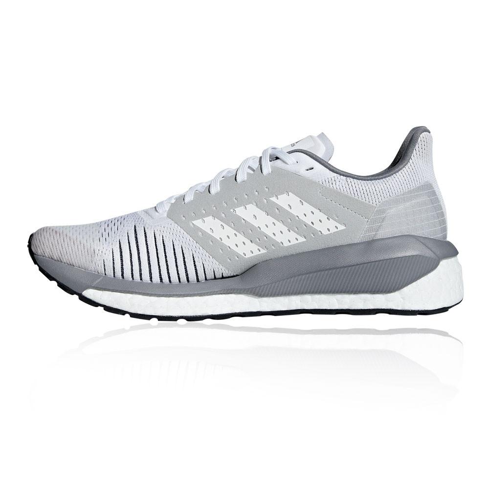 e97fe23c347685 adidas Solar Drive ST Women s Running Shoes - SS19 - 30% Off ...