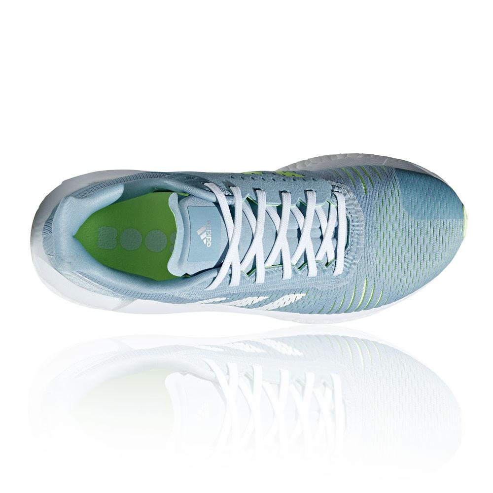 fed6990aa69 adidas Solar Drive ST femmes chaussures de running - SS19 - 10% de ...