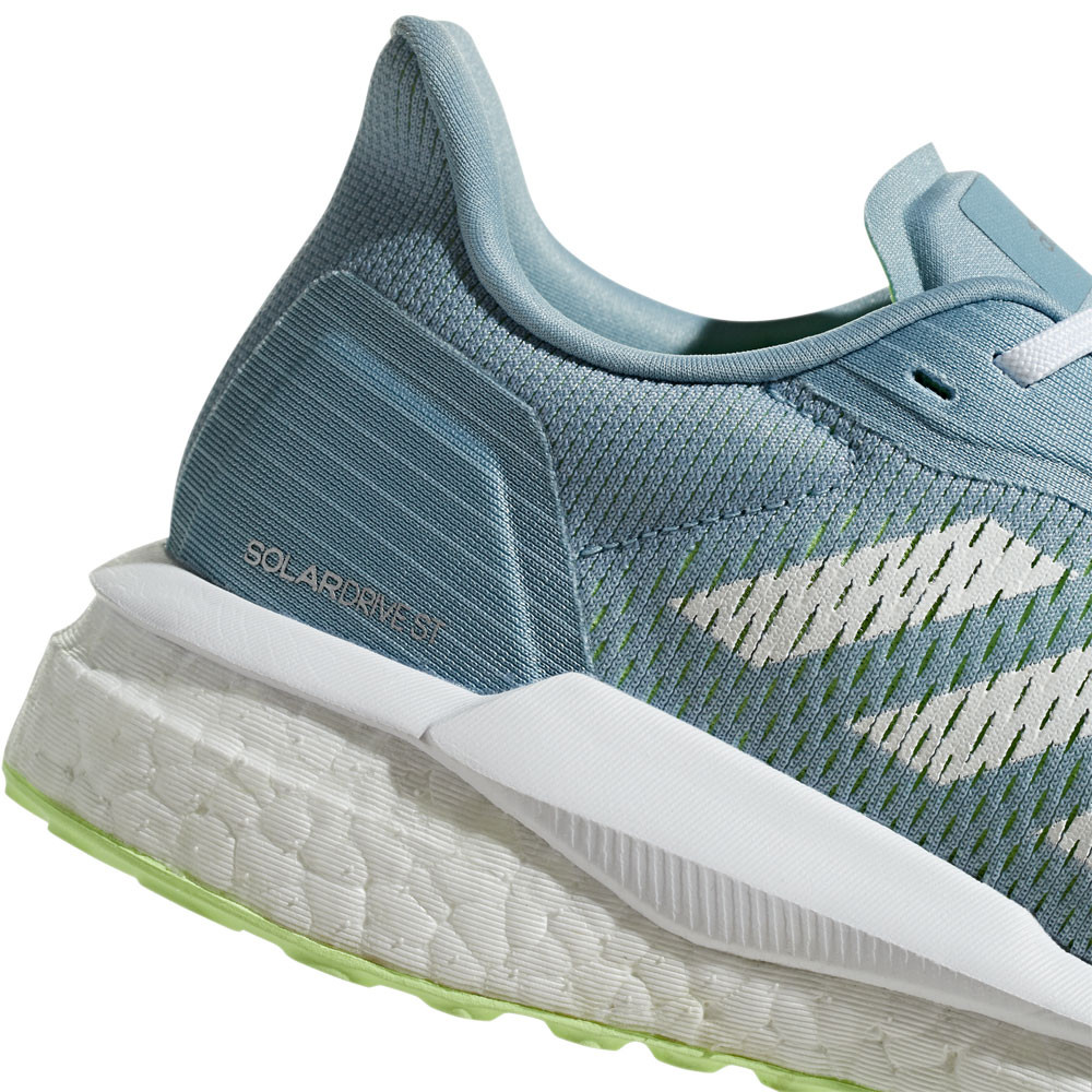 wholesale online meet sports shoes adidas Solar Drive ST Damen laufschuhe - SS19
