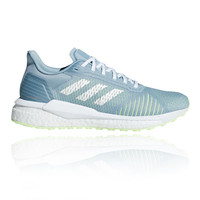 adidas Solar Drive ST Women's Running Shoes - SS19