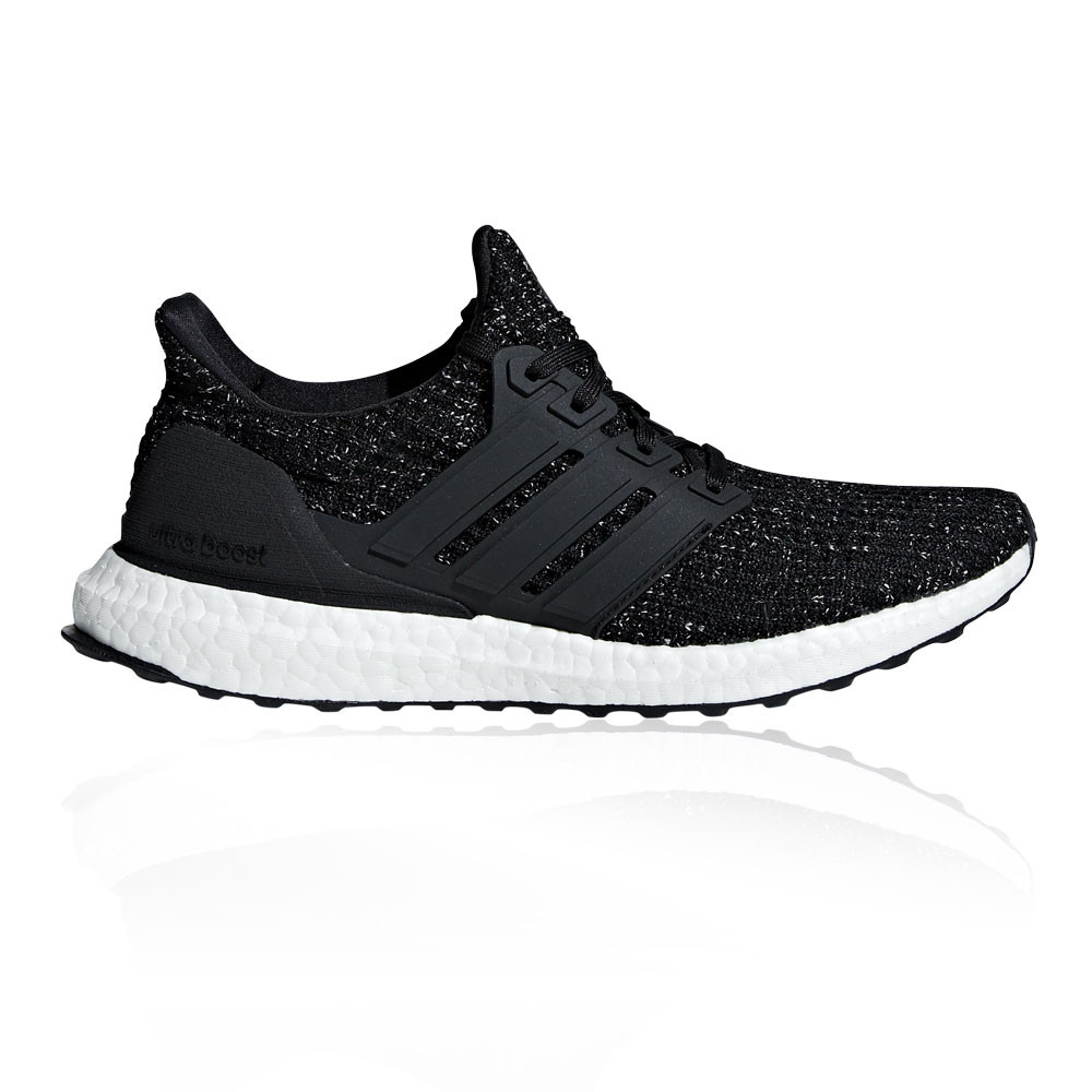adidas UltraBOOST per donna scarpe da corsa - SS19