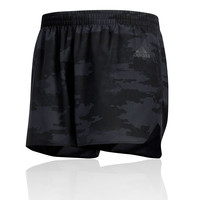 adidas Response Split Shorts - SS19