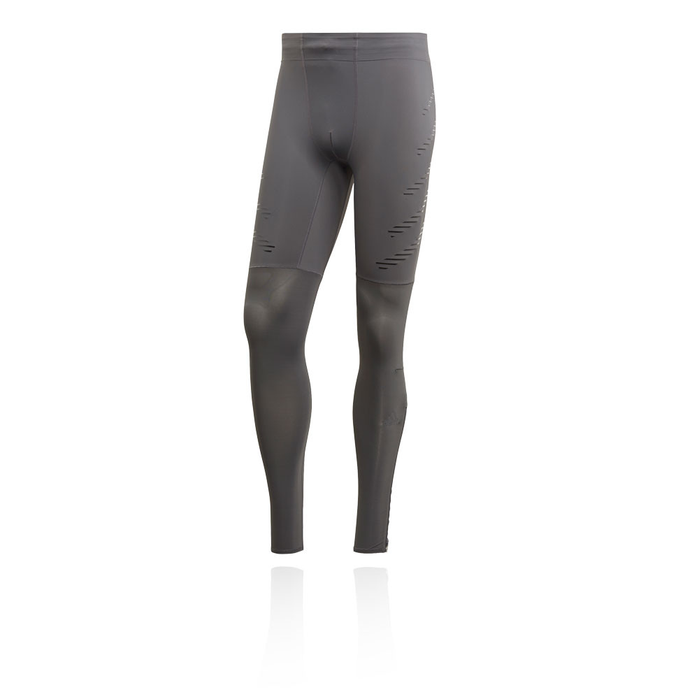 adidas Speed Parley Long Tights