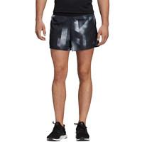 adidas Sub 2 Split Shorts - SS19