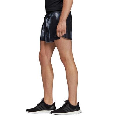 adidas Sub 2 Split pantalones cortos - AW19