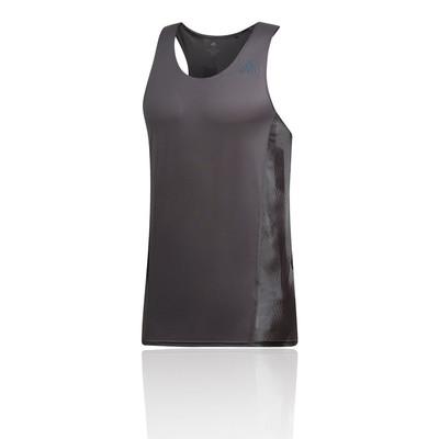 adidas Sub 2 Vest