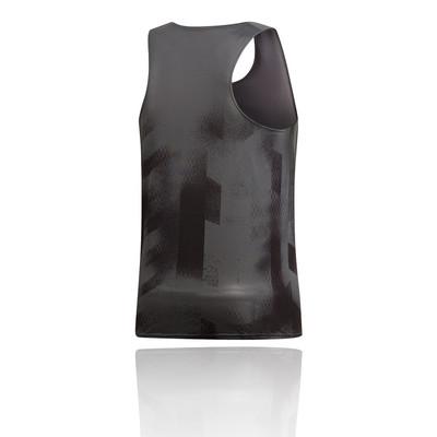 adidas Sub 2 Vest - SS19