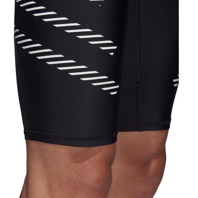 adidas Speed Short Tights - SS19