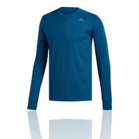 adidas Supernova Long Sleeve Top - SS19
