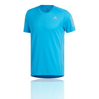 adidas Own The Run Tee - SS19