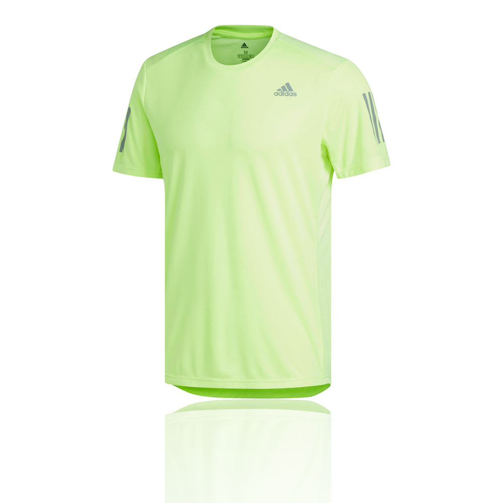 483adf5fb adidas Own The Run Tee - SS19. RRP £24.95£14.95 - RRP £24.95