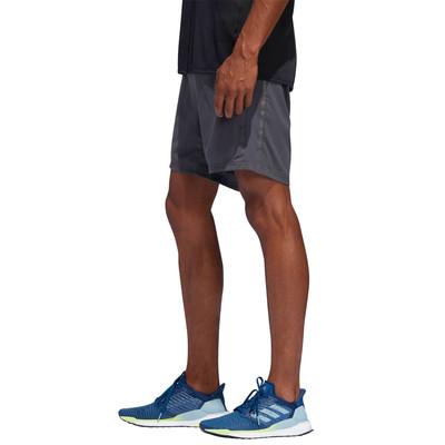 adidas Supernova 5 Inch Running Shorts - SS19
