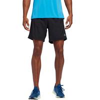 4ede15b2df adidas Own The Run 5 Inch Shorts - SS19