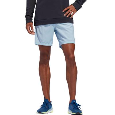 adidas Supernova 7 pulgada Pantalones cortos de running