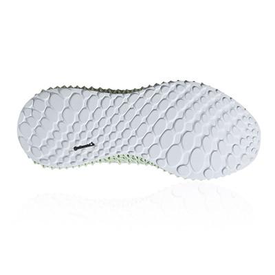 adidas Alphaedge 4D Running Shoes - SS19