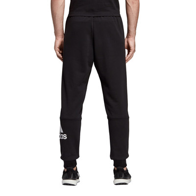adidas Must Haves Badge of Sport Tapered Pants - SS19