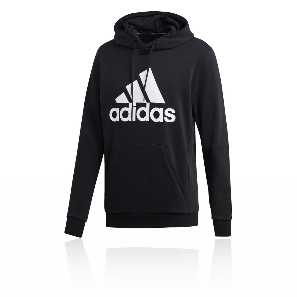 sweat homme sport adidas