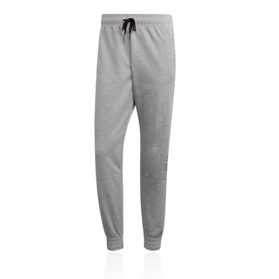 adidas Sport ID Tapered Pants