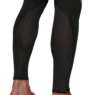 adidas AlphaSkin Sport Running Tights - SS19