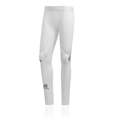 adidas AlphaSkin Sport Running Tights