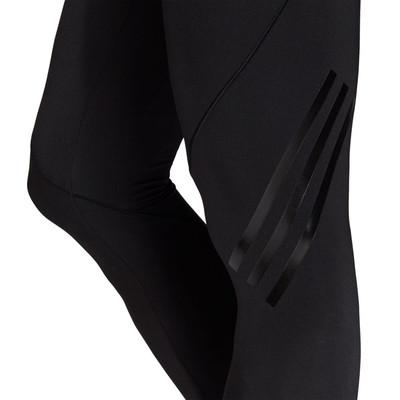 adidas AlphaSkin Tech 3/4 Tights - SS19