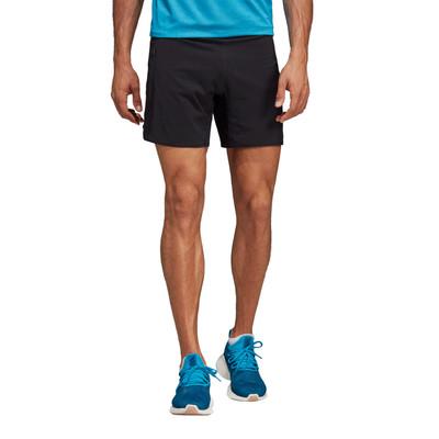 adidas 4KRFT 360 Fast Woven 6 Inch Running Shorts