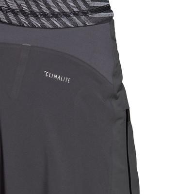 adidas 4KRFT 360 Strong Woven Cordura 10 pulgada Pantalones cortos de running
