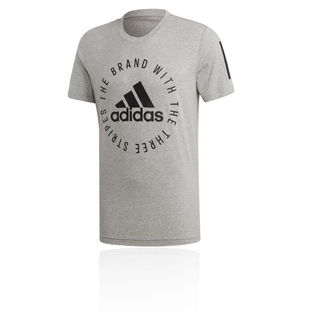 adidas Sport ID T-Shirt - SS19