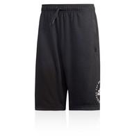 adidas Sport ID Shorts - SS19