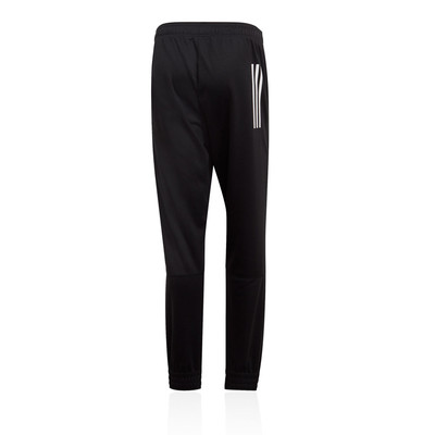 adidas Sport ID Tapered Pants - SS19