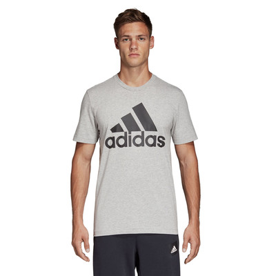 adidas Must Haves Badge of Sport T-Shirt - SS19