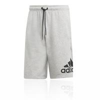 adidas Must Haves Badges Of Sport pantalones cortos - SS19