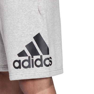 adidas Must Haves Badges Of Sport Shorts - SS19