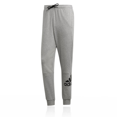 adidas Must Haves Badge of Sport Tapered pantalones - SS19