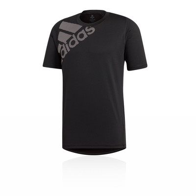 adidas FreeLift Sport Graphic T-Shirt - SS20