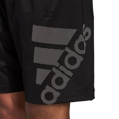 adidas 4KRFT Sport Graphic pantalones cortos - AW19
