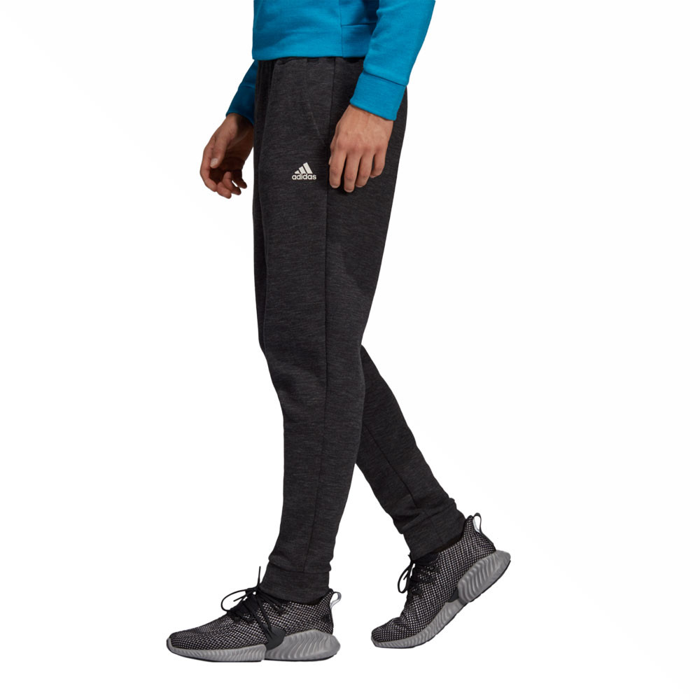 Responsible Adidas Id Stadium Mens Joggers Men's Clothing Blue Clearance Price